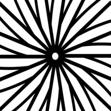 Illustration Vector Graphic Of Flower Mandala Concept Design