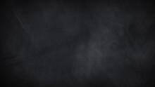 Blackboard Background Grunge Drawing Texture