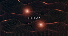 Big Data Technology Background...