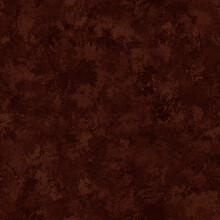 Abstract Rich Dark Brown Earth...