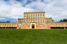 Cliveden House, Buckinghamshire, England