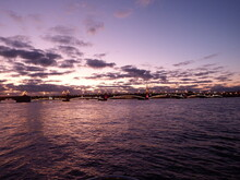 Saint Petersburg, View From Th...