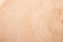 The Texture Of Juniper Wood In...