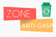 Zone Anti-Gaspi