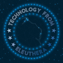 Technology From Eleuthera. Fut...