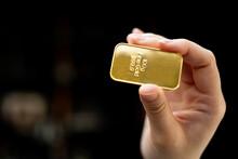Gold Bar