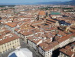 Tour of the great Florence