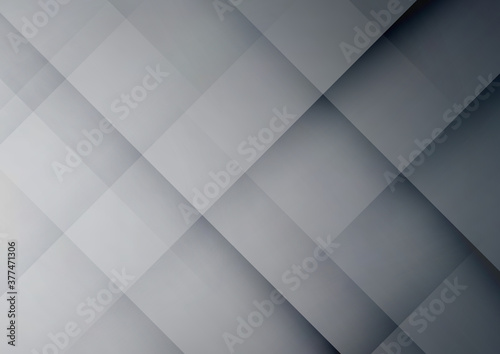 Fototapety szare  abstract-gray-vector-background-with-stripes