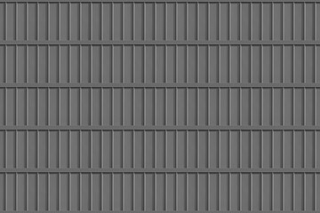 rooftop texture pattern background surface wallpaper