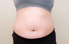 Fat Woman., Shape Up Healthy S...
