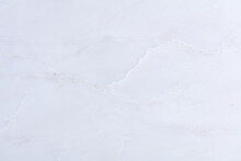 White Marble Background For Yo...
