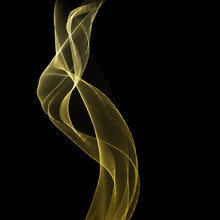 Abstract Background With Golde...