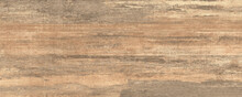 Texture Of Wood. Wood Texture Background