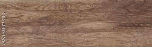 Obraz wood texture background - fototapety do salonu