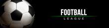 Football Tournament Sport Post...
