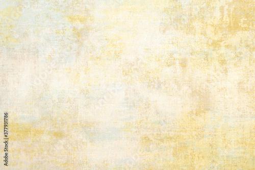 Obraz na plátně 157591528