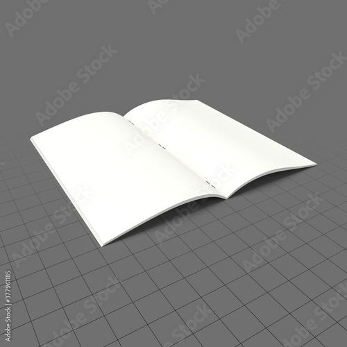 Open brochure 2