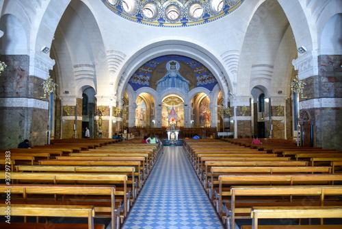 Fotografie, Obraz Catedral
