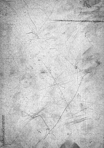 Valokuvatapetti Texture of a grey stone background