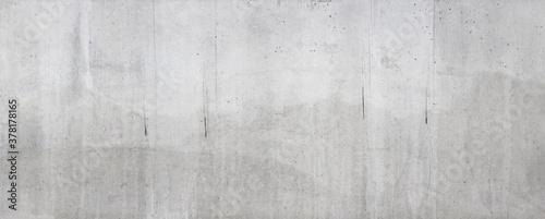 Photo Sichtbeton Textur Shabby Betonoptik