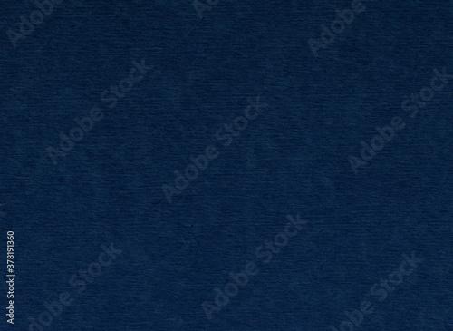 Fotografie, Tablou blue fabric texture