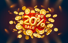Sale 20 Off Ballon Number On T...