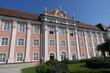 88709 Meersburg am Bodensee