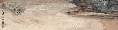 Fototapeta old burn wood backgrounds obraz na płótnie