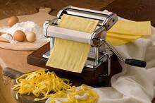 Pasta Fatta In Casa, Cucine It...