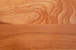 The structure of natural ash wood, tinted oak. Hardwood. Creative vintage background. Imitation of aging.