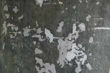 Grunge Wall With Rough Texture...