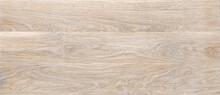 Clear Expressive Unique Wooden...