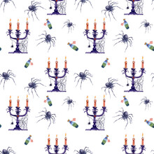 Pattern With Candlesticks And ...