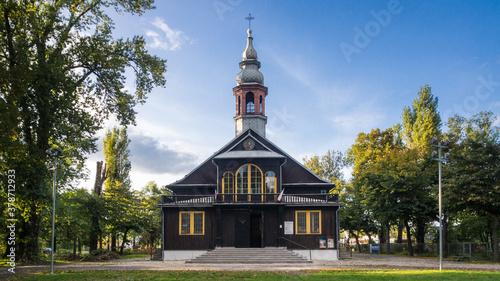 Photo Kościół