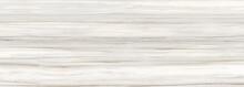 Floor Marble Texture Backgroun...