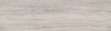 Wood Texture Background, Parquet Floor, Grey Wood Background