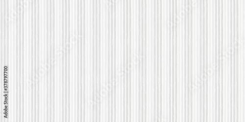 pattern-stripe-seamless-background-old-decoration-retro