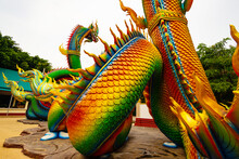 Amazing Thailand,ASIA.Ubon Rat...