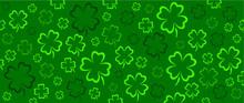 Happy Saint Patricks Day. Fresh Beer Foam. Green Beer Bottle. Bottles Glass Luck Mug. Happy St Patrick's Day. Funny St Paddy's Day. Rugby Festival Banner. Shamrock, Shamrocks. Irish Pub (ireland)