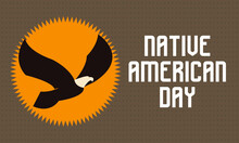 Native American Day Is A Holid...