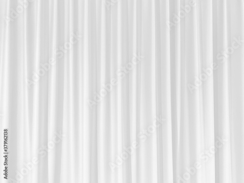 Fototapety szare  light-white-curtain-wall-texture-for-design-background