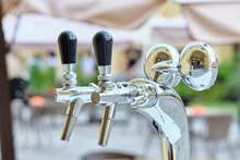Appliance For Draft Beer Resta...