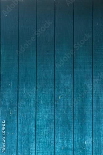 Okleiny na drzwi - Kolorowe - Wielobarwne  old-weathered-blue-wood