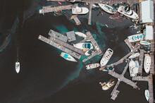 Shipwreck Of Sailing Vessels I...