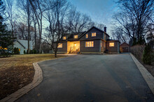 Real Estate Photography - Exte...