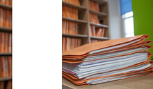 Files For Business And Education