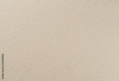 Obraz Kraft paper cardboard - fototapety do salonu