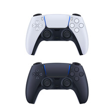 Realistic Vector Gamepad, Video Game Controller Icon