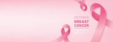 Beautiful Breast Cancer Awaren...