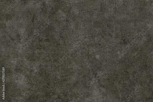 Obraz na plátně dark brown color stone texture rustic finish high resolution marble design
